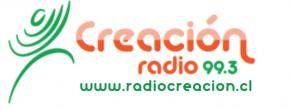 Radio Creación Fm