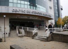 A cuatro aumentan los fallecidos por brote en Servicio de Medicina del Hospital Regional de Concepción